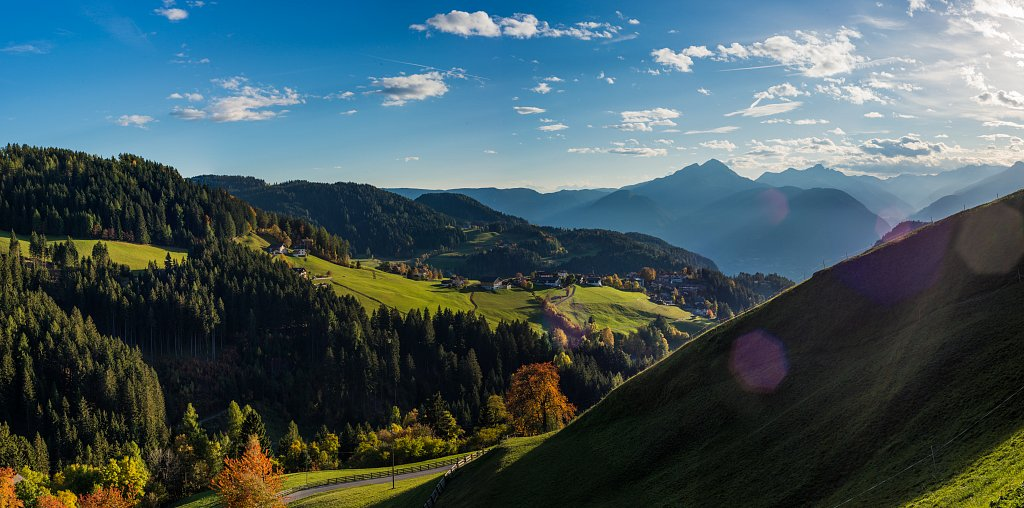 Untitled-Panorama3-2.jpg