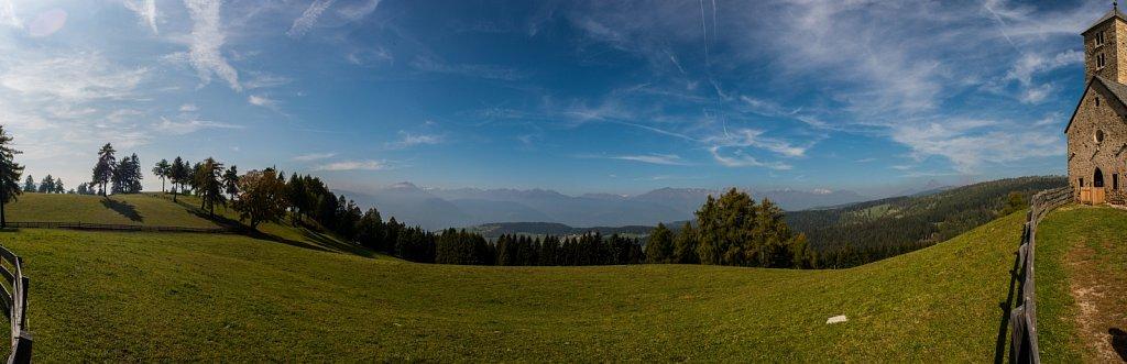 Untitled-Panorama4-2.jpg